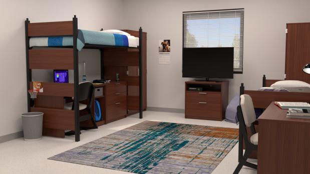 7_Room_left